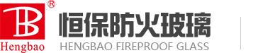 www.jxf2016.vip